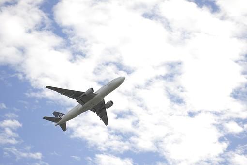 【韓国への航空券】が安い時期を旅行のプロがアドバイス!