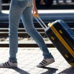 【スーツケースの選び方】失敗しないための3つのポイントとは?