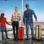 口コミ|スーツケースレンタルはどこがおすすめ?海外ガイドが人気8社比較!