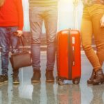 レンタルスーツケースの選び方 失敗しないためのポイントは3つ!