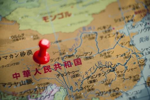 場面別|旅行・出張で使える厳選中国語フレーズ【無料PDF】