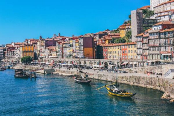ポルトガル