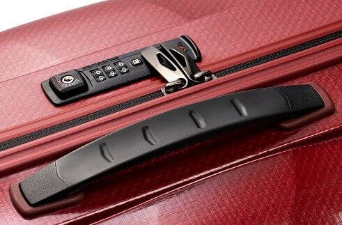レンタルで人気のTSAロック搭載スーツケース10選!料金&口コミ