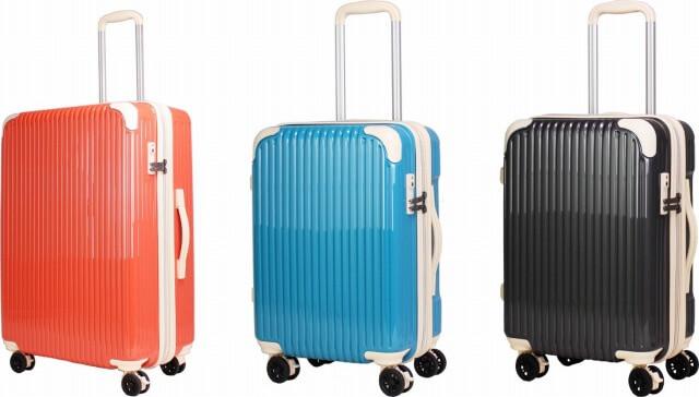 ドンキホーテオリジナルスーツケース