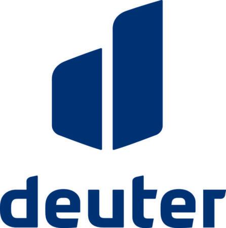 ドイターのロゴ